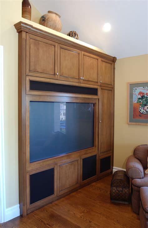 Orange County Kitchen Cabinets by Orange County Kitchen Cabinets