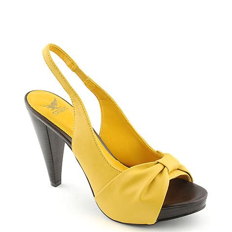 yellow dress shoes yellow dress shoes car interior design