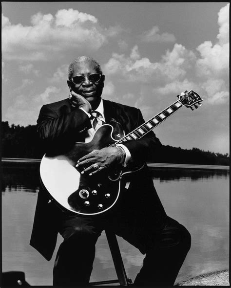 Bb Glossy bb king 8x10 glossy photo picture image 3 ebay