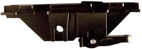 O Matic Garage Door Opener by O Matic Garage Door Opener Replacement Repair Parts