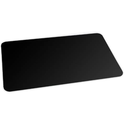 usda customer help desk es robbins 120758 origins desk pad 36 x 20 matte