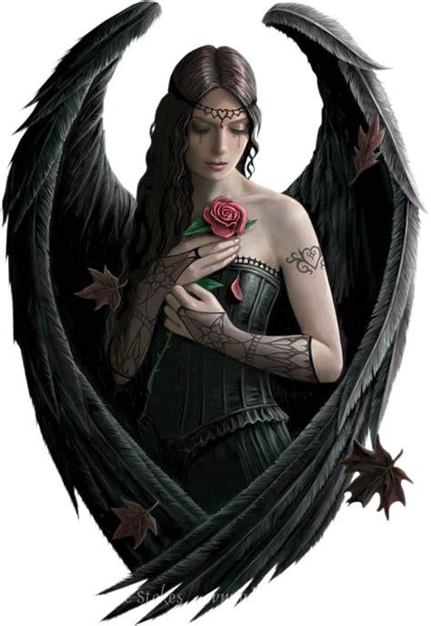 imagenes goticas mujeres im 225 genes de angeles fondos de pantalla y mucho m 225 s