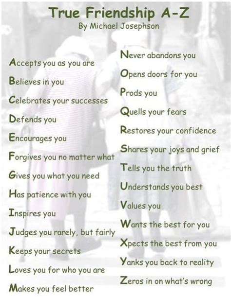true friend poems bestie quotes and sayings quotesgram