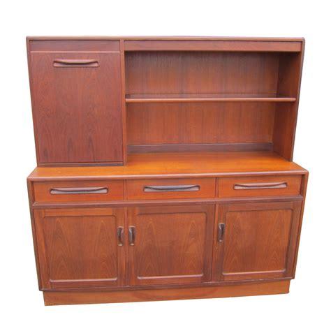 Retro Bar Cabinet Mid Century Modern G Plan Bar Cabinet Mr12708 Ebay