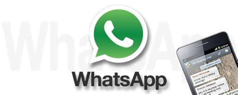 themes für gb whatsapp whatsapp google drive backup und neue benachrichtigungen