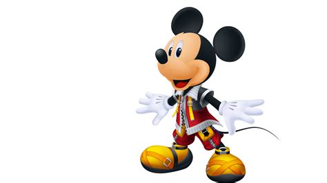 best mickey mouse top mickey mouse carpet wallpapers