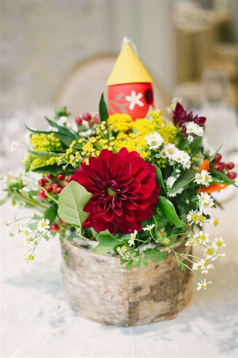Best Wedding Floral Arrangements by 33 Best Best Wedding Floral Arrangements Images On