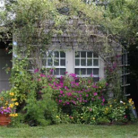cottage garden sheds potted plants for all seasons cottage garden sheds potted plants for all seasons