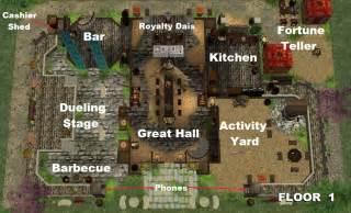 beaumaris castle floor plan medieval town layout plans house design and decorating ideas