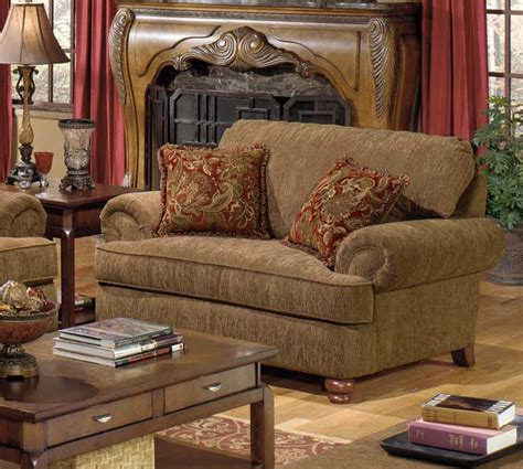 jackson belmont sofa jackson belmont 4347 sofa collection