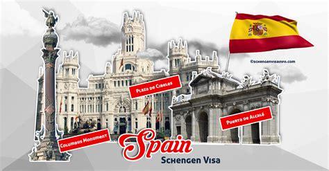 Employment Letter For Schengen Visa Spain tourist visa employer letter cover letter templates