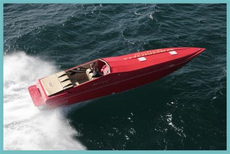 active thunder boats active thunder boats for sale