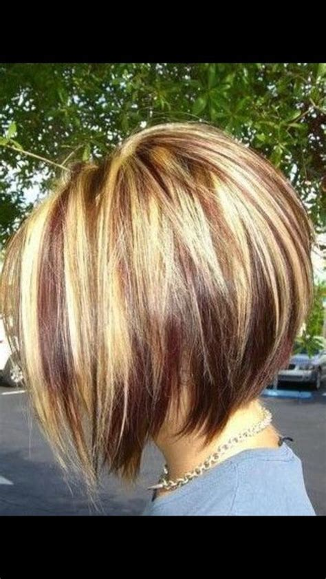 inverted bob haircuts  flawless fashionistas