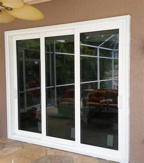 Pgt Patio Doors Pgt Patio Doors Images Of Pgt Sliding Glass Door Series 2500 Woonv Handle Idea Pgt Door Pgt