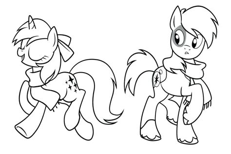 coloring pages my pretty pony pretty pony coloring pages my little pony coloring pages