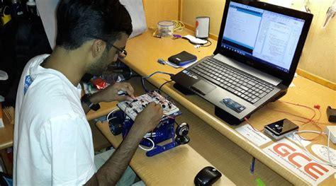 laptops  engineering students engineers  laptop study