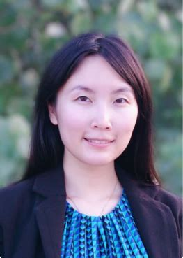 Of Wisconsin Mba Product Management by Home Www Xiaoyanglong
