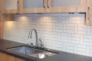 backsplash material ideas white kitchen backsplash ideas design 2939 home