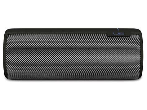Audiobox U Blast 2 1 Speaker Black ue megaboom wireless bluetooth speaker