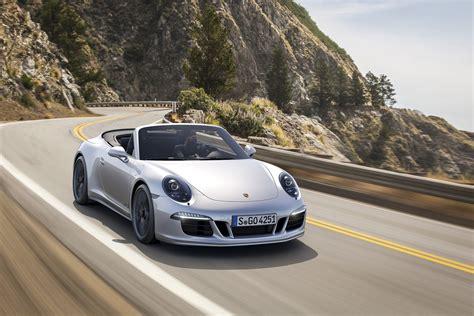 porsche 911 carrera gts cabriolet porsche 911 carrera 4 gts cabriolet specs 2014 2015