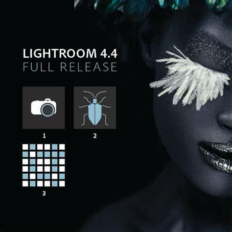 adobe photoshop lightroom 4 4 2013 final free download adobe camera raw 7 3 и lightroom 4 4 обновление adobe