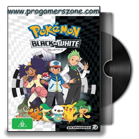 pokemon game for pc free download full version pokemon black and white pc car interior design
