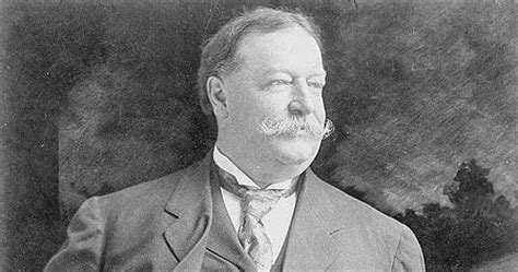 fat president stuck in bathtub history of old sharing the quot story quot in history taft