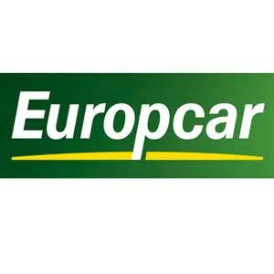 Car Rental Aruba Europcar Europcar Martinique Le Lamentin Martinique