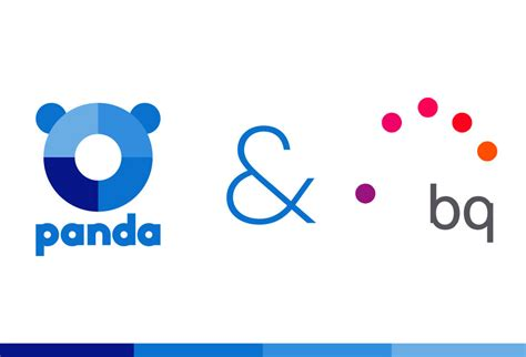 Panda Security panda security and bq join forces against cyberattacks on