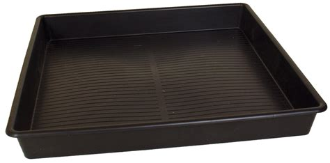 under drip tray giant deep drip tray dt112