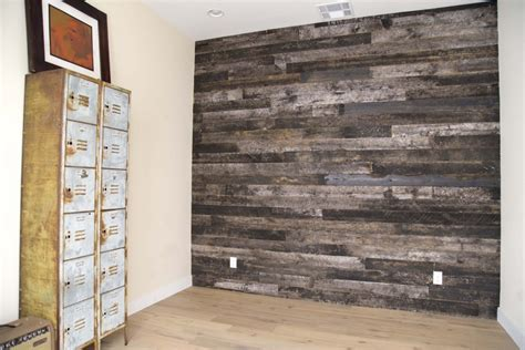 Lumber Price List by Reclaimed Speckled Black Wood Wall Covering Porter Barn Wood
