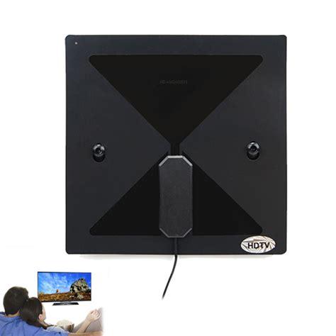get cheap clear tv antenna aliexpress