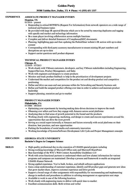 remarkable programming resume sle also rpg programmer