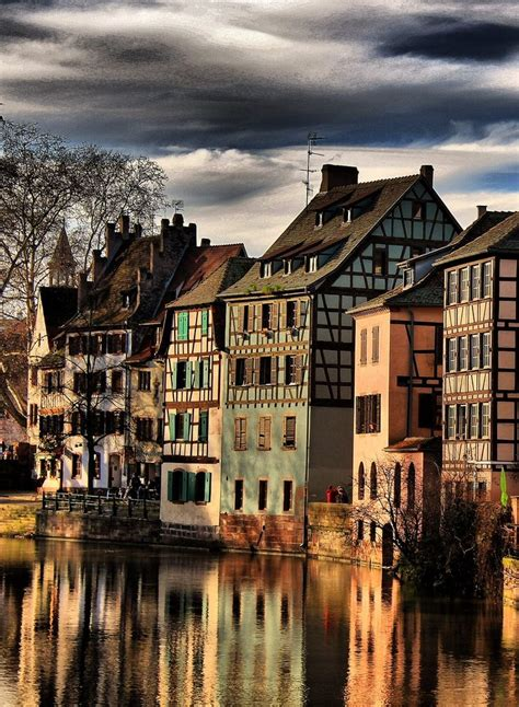 alsace france strasbourg alsace france cocorico pinterest