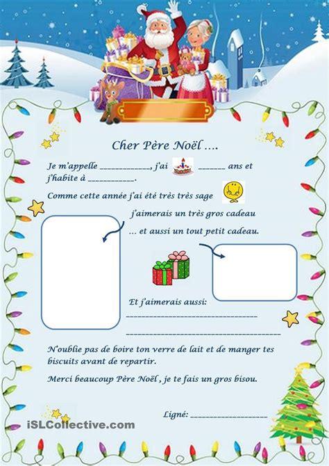 Modèles De Lettre Au Père Noël Les 25 Meilleures Id 233 Es De La Cat 233 Gorie L 233 Pouvantail Sur 201 Pouvantail Bois Porches