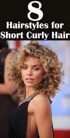 updos for curly hair i can do myself love her curls h a i r pinterest