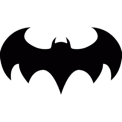 simbolos o imagenes de halloween halloween morcego download 205 cones gratuitos