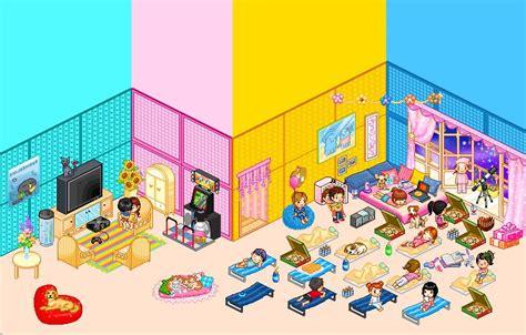 Mini Room Maker by אילוף כלבים
