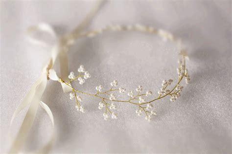 Kalung Import Modern Aksesoris Logam Gold Hitam lynlynshop baju pesta butik indonesia gaun pengantin