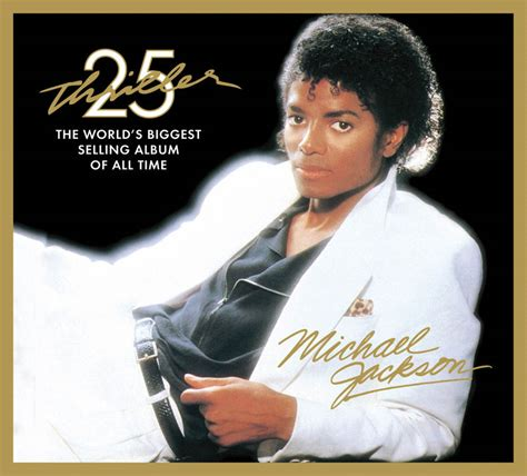 michael jackson thriller album biography this day in history november 30th 171 twistedsifter