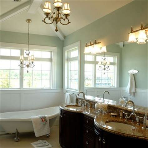 serene bathroom colors serene breeze 449 by benjamin moore sea salt sherwin