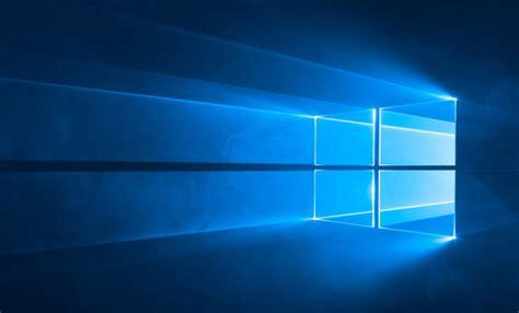 Imagenes De Windows 10 En 3d | descarga los fondos de pantalla de windows 10 artescritorio