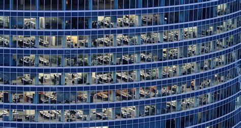 convenio de oficinas y despachos de vizcaya ao 2016 incidencia de la ultraactividad en el convenio de oficinas