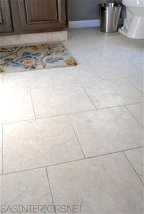 Which Is Better Stainmaster Locking Vinyl Or Alure Locking Vinyl - 1000 ideas about vinyl tile flooring on