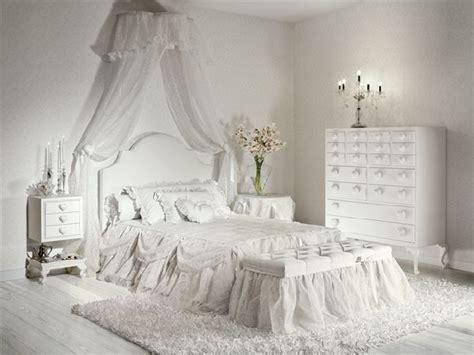 teen girls bedroom romantic ideas 2013 bedroom for girls