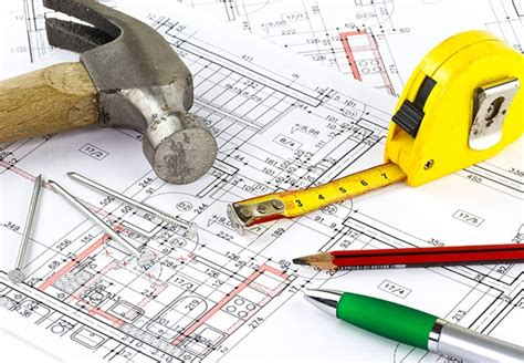 when renovating a house where should you start renovating your house on a budget fix my house