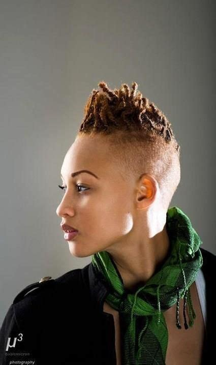 short dreds taper 17 best images about hayer on pinterest my hair