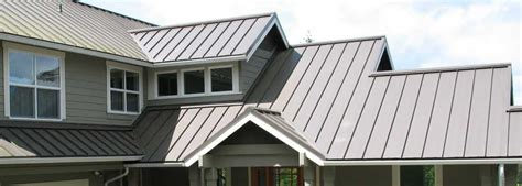 roofing material calculator estimate bundles  shingles