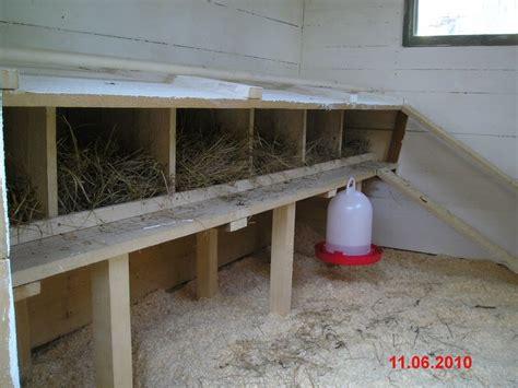Wie Baue Ich Einen Hühnerstall bau einer regenwasser zisterne wie baue ich einen