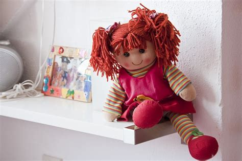 rag doll effect free photo pop rag doll toys free image on pixabay